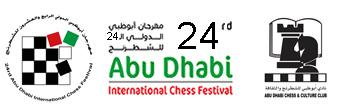 Abu Dhabi Chess Festival 2017