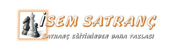 ISEM GM Chess Tournaments