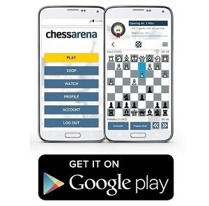 Informant 119 pdf chess