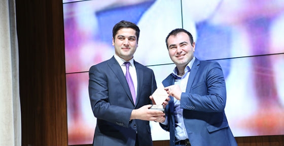 Shakhriyar Mamedyarov wins Gashimov Memorial in Shamkir