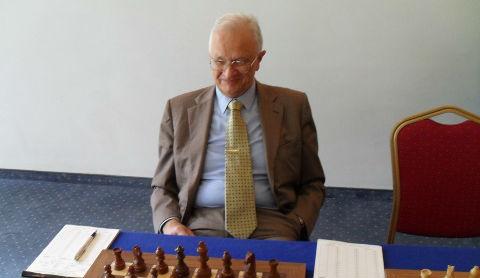 Stefano Tatai