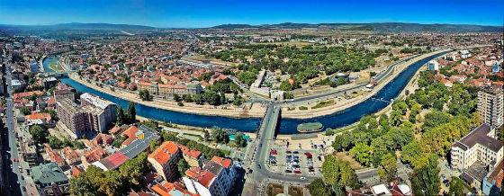 Nis Serbia