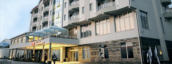tami-residence