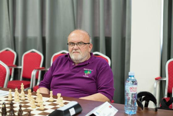 Prof Dr Slobodan Ilic