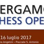 Bergamo Chess Open 2017
