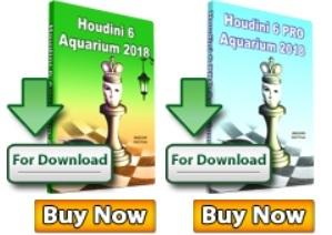 Houdini 6 PRO