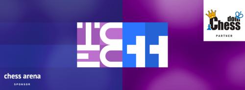 TCEC Season 11 logo by Santiago Mendez