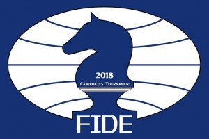 Candidates 2018