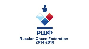 Russian Chess Federation 2014-2018