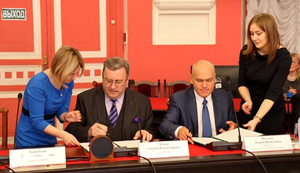 Russian Teachers with Academic & ECU certification