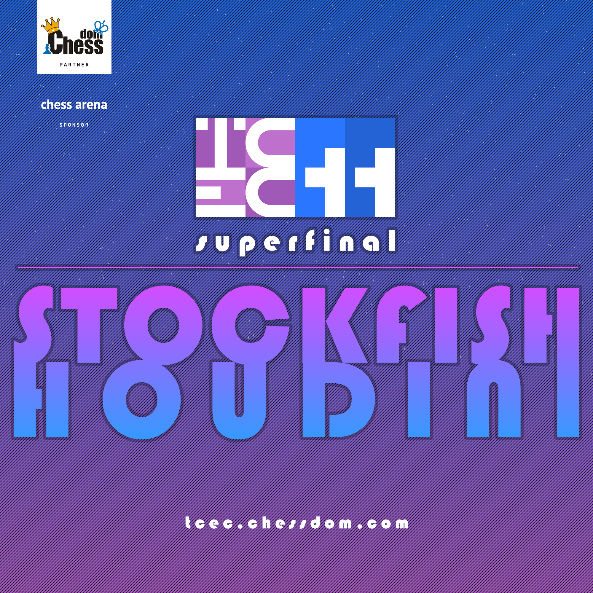 Stockfish convincingly wins TCEC Season 11 | Chessdom