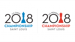 2018 U.S.Championship