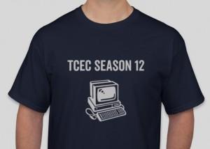 TCEC S12