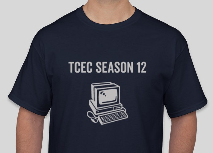 http://www.chessdom.com/wp-content/uploads/2018/04/TCEC-S12.jpg
