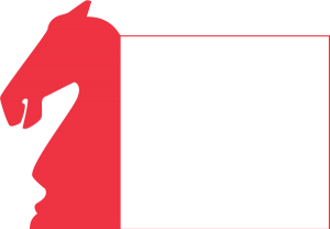 2018SeasonalClassicSUMMERalt (1)