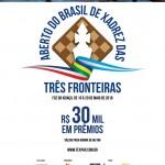 Aberto-do-Brasil-das-Três-Fronteiras-01-1