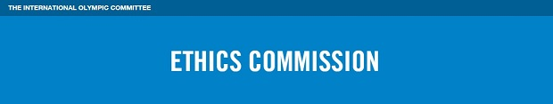 Ethics Commission of the International Olympic Committee