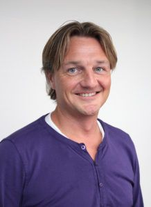 Morten L Madsen