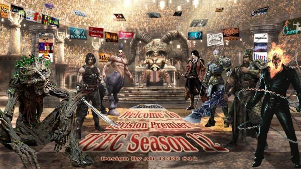 TCEC Season 12