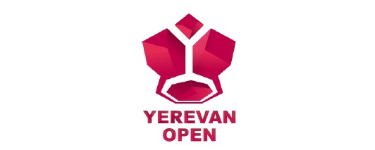 Yerevan International Open 2018