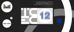TCEC Season 12 graphic by Santiago Mendez