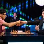 Anand-Kramnik