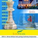 Sachmatai_plakatas_Open 2018