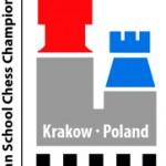 logo_ESCC_2018-1-181x300