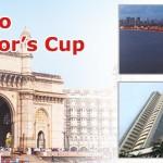 mumbai-bannernew