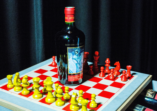 Art Russe_chess case
