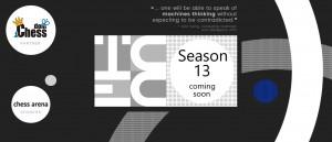 TCEC Season 13