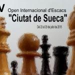 openAjedrezSueca00