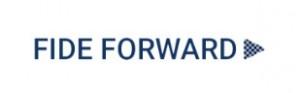 FIDE Forward