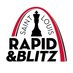 STL R&B Logo