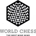 WorldChess