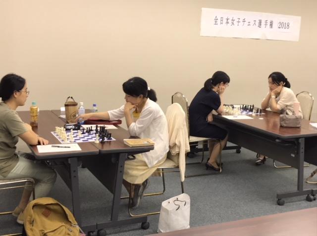 Chessdom | Σκακιστική Ακαδημία Γαζίου