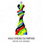 Chess Olympiad 2018 live