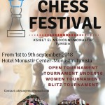 chess festival 2018 (5)