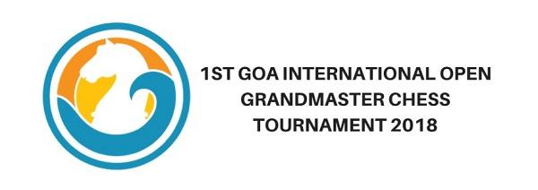 Goa Open