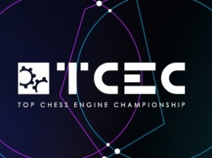 TCEC Season 14 starts this Monday