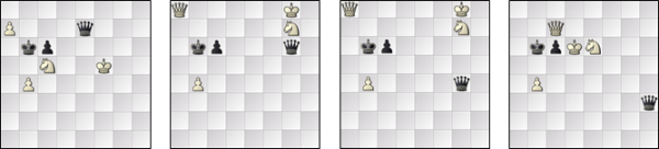 cup3fig3