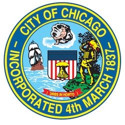 Chicago Chess Open