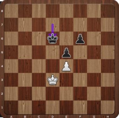 Firouzja-Carlsen