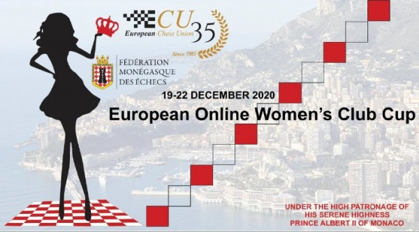 European Online Women's Club Cup