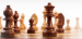 London Chess Classic – Quarterfinals