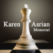 7th Annual Karen Asrian Memorial