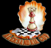 "9th Poti Chess Tournament ""Nana Aleksandria's Cup – 2014″"