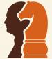 2nd Gideon Japhet Memorial – Gelfand vs. Svidler LIVE!