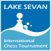 16th Lake Sevan Chess Tournament 2014 LIVE!