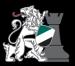 Riga Chess Open 2014 LIVE!